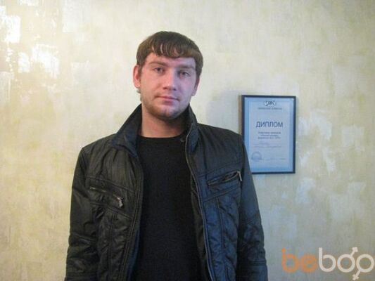 Фото мужчины asceroc, Москва, Россия, 30