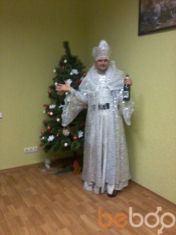 Фото мужчины amigo, Киев, Украина, 39