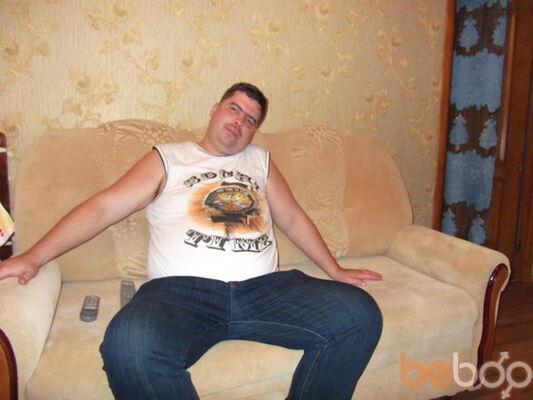 Фото мужчины котя, Ульяновск, Россия, 42