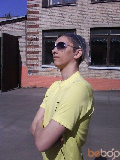 Фото мужчины Орешек, Минск, Беларусь, 26