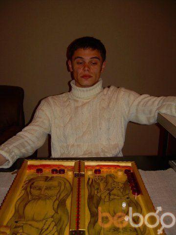 Фото мужчины Roman, Санкт-Петербург, Россия, 33