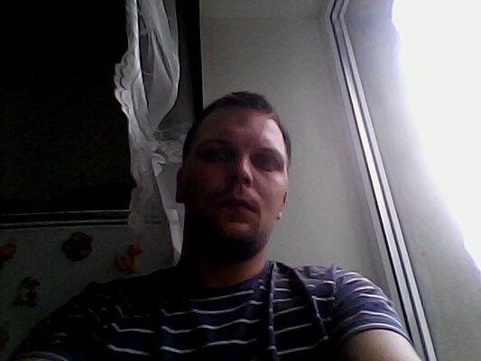 Фото мужчины сергей, Воронеж, Россия, 28