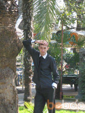 Фото мужчины info_e, Москва, Россия, 34