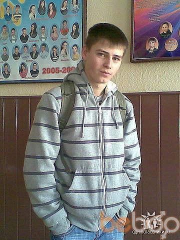 Фото мужчины miurar, Кишинев, Молдова, 26