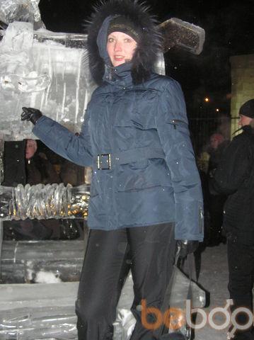 Фото девушки Oboldui, Новосибирск, Россия, 51