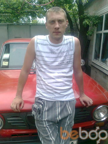 Фото мужчины хочу, Кривой Рог, Украина, 35