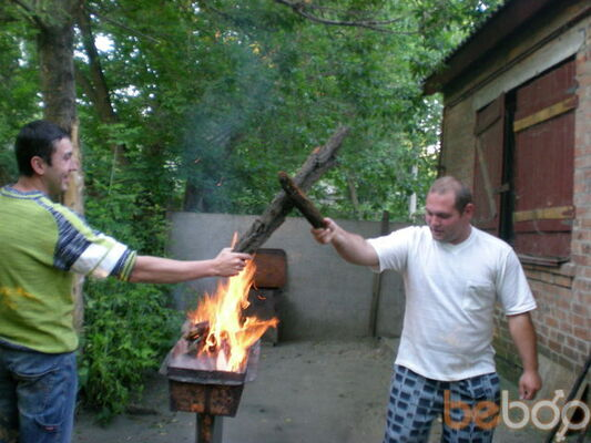 Фото мужчины Serik, Полтава, Украина, 37