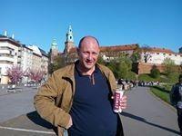 Фото мужчины Василий, Запорожье, Украина, 47