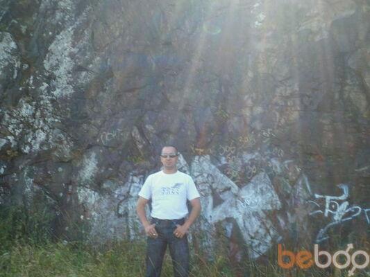 Фото мужчины Timur, Тюмень, Россия, 38
