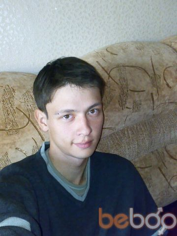 Фото мужчины Timka, Алматы, Казахстан, 28