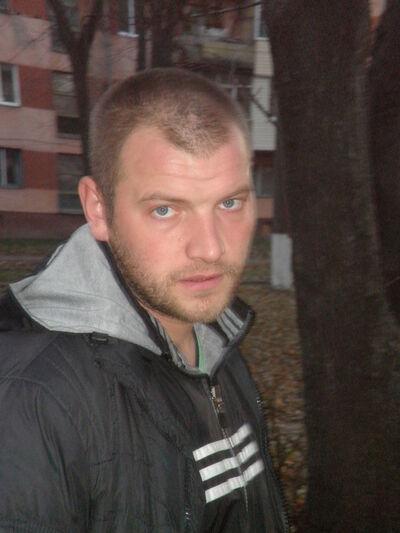 Фото мужчины василий, Винница, Украина, 32