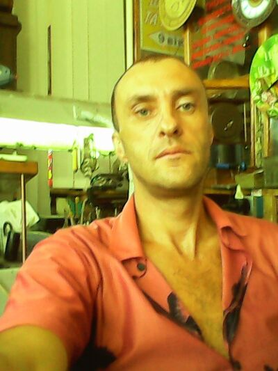 Фото мужчины tema, Винница, Украина, 43