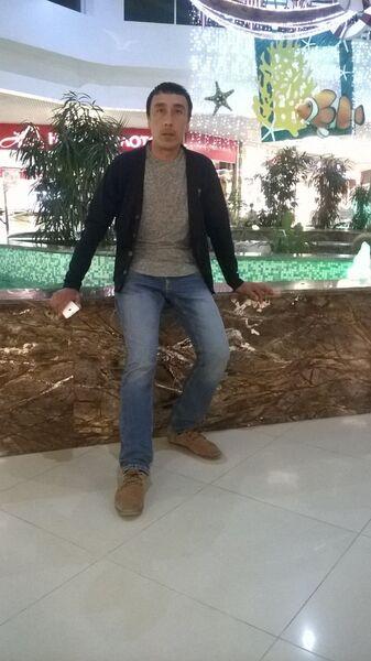Фото мужчины 89094651462, Анапа, Россия, 31