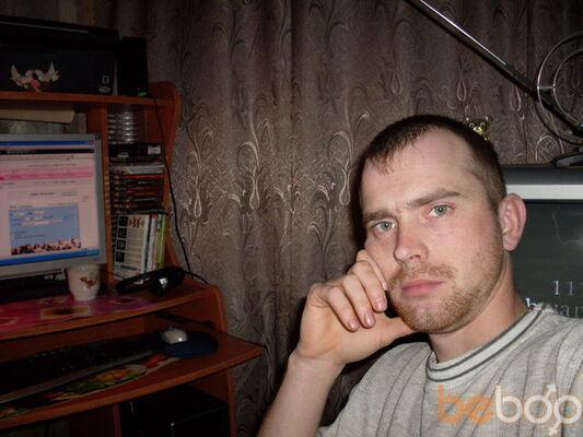 Фото мужчины kostia, Тверь, Россия, 34