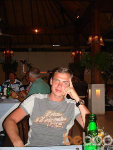 Фото мужчины Dima25, Тверь, Россия, 32