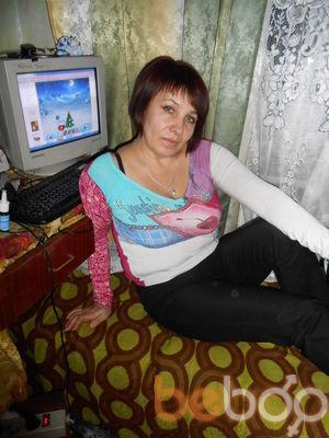 сайты кыргызстана