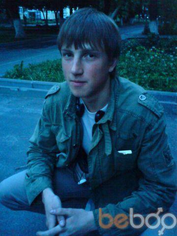 Фото мужчины Georg, Гомель, Беларусь, 27