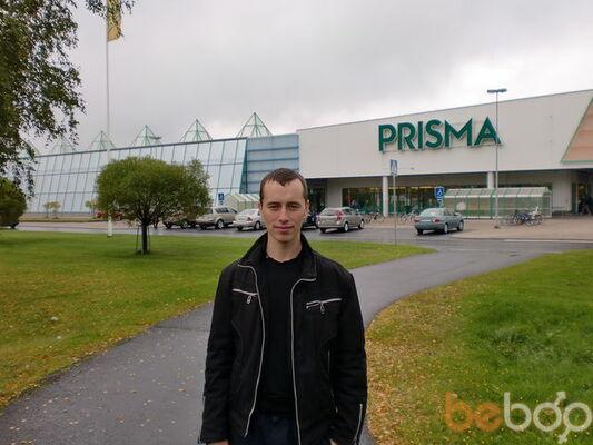 Фото мужчины romikgrif, Москва, Россия, 37