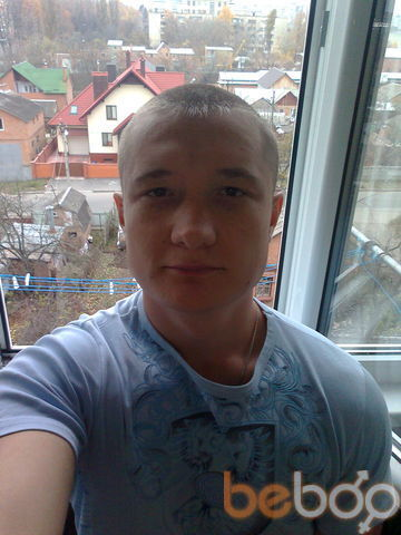 Фото мужчины Sasha, Винница, Украина, 28