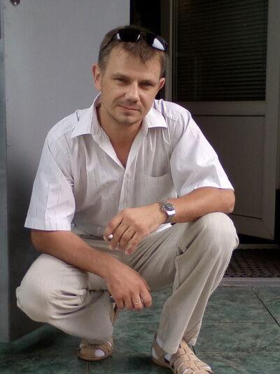 Фото мужчины Роман, Ржев, Россия, 40