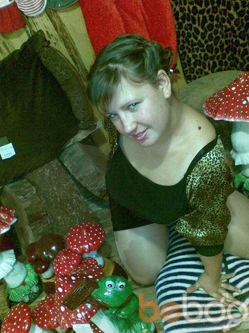 Фото девушки МИЛАШКА, Великий Новгород, Россия, 32