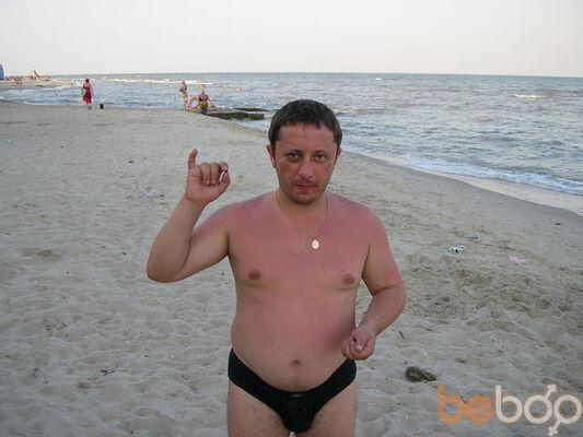 Фото мужчины VitaliyMih, Харцызск, Украина, 39
