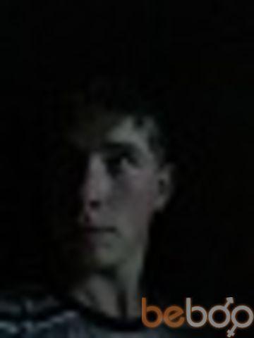 Фото мужчины vavan, Минск, Беларусь, 26