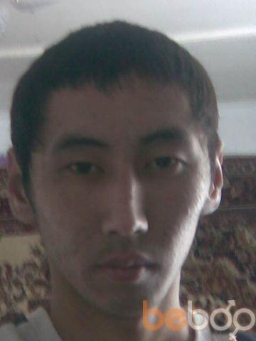 Фото мужчины aman, Актобе, Казахстан, 32