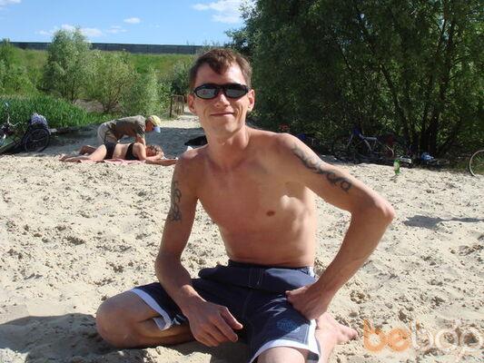 Фото мужчины DENchik, Киев, Украина, 37