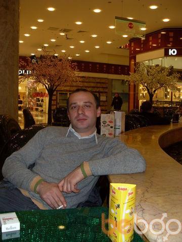 Фото мужчины genri022777, Москва, Россия, 39