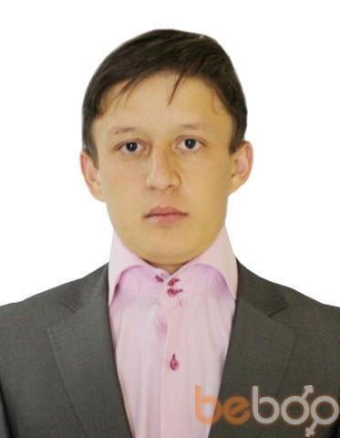 Фото мужчины wolf, Москва, Россия, 31