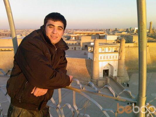 Фото мужчины Yashaa, Ташкент, Узбекистан, 30