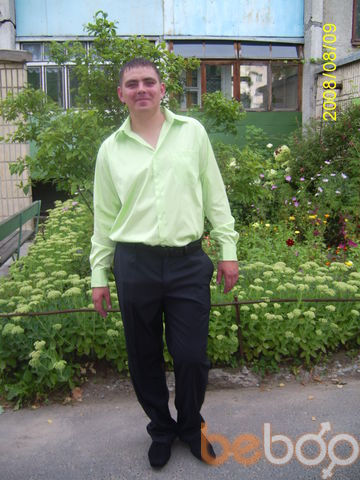 Фото мужчины goori, Гродно, Беларусь, 32