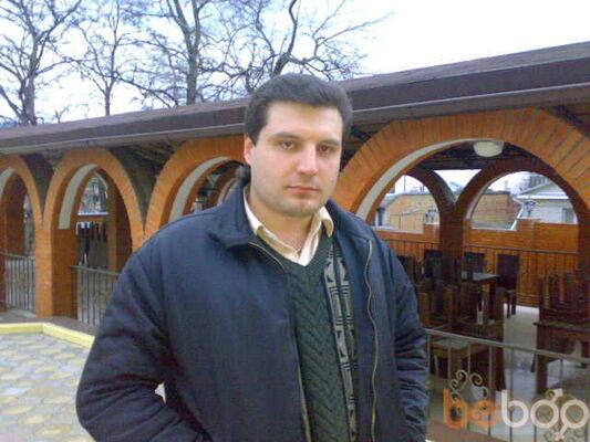 Фото мужчины mokt3, Минеральные Воды, Россия, 38