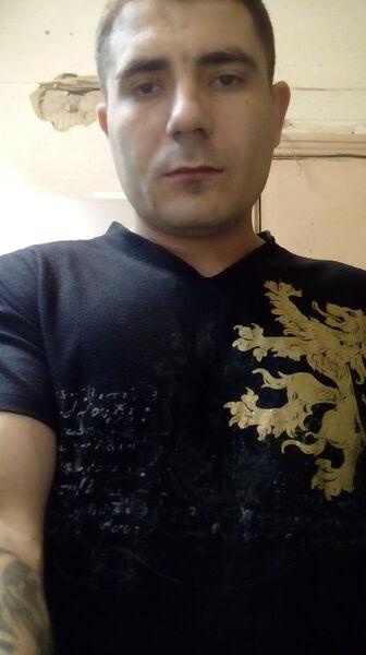 Фото мужчины Максим, Кишинев, Молдова, 35