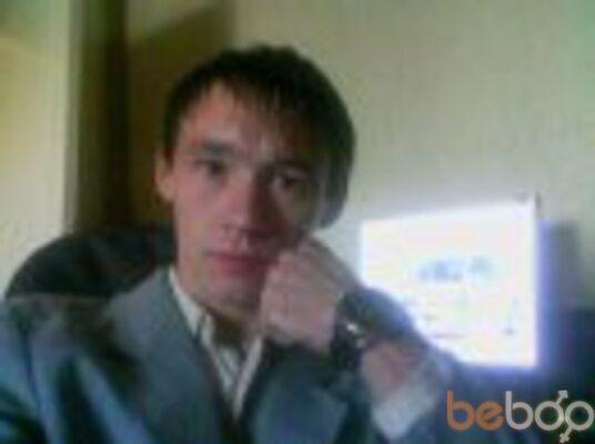 Фото мужчины TigeR, Днепропетровск, Украина, 30