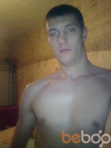 Фото мужчины Kadawr, Брест, Беларусь, 29