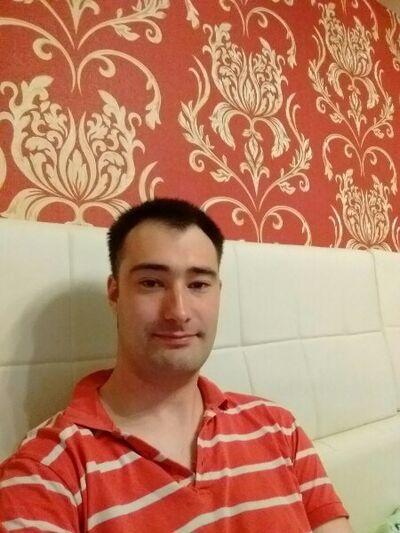 Фото мужчины Daniil, Нарьян-Мар, Россия, 26
