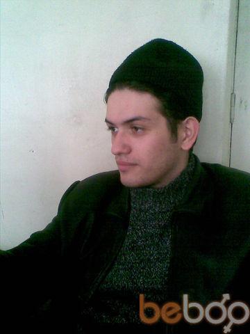 Фото мужчины Prince_86, Баку, Азербайджан, 31
