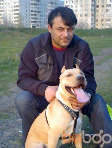 Фото мужчины adadad37ad, Харьков, Украина, 37