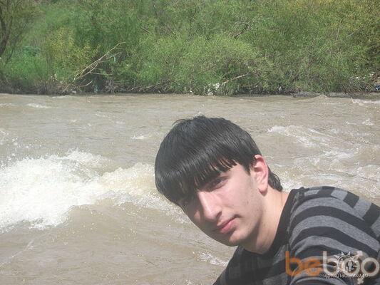 Фото мужчины Artyom, Ереван, Армения, 25