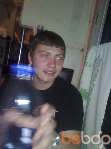 Фото мужчины Vikdrummer, Окница, Молдова, 25