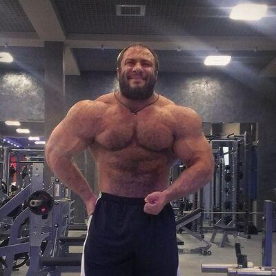 Фото мужчины Cерый, Владикавказ, Россия, 29