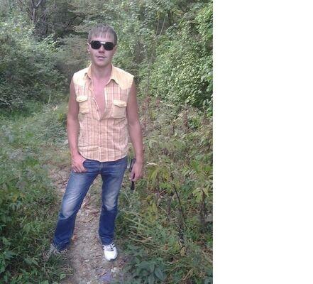 Фото мужчины Кира, Краснодар, Россия, 31