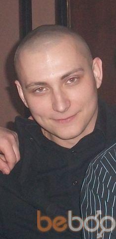 Фото мужчины Sanches, Гомель, Беларусь, 31