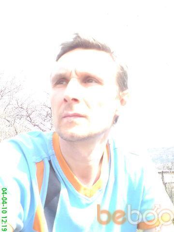 Фото мужчины dgek, Каменка, Молдова, 48