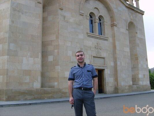 Фото мужчины Levon, Ереван, Армения, 29