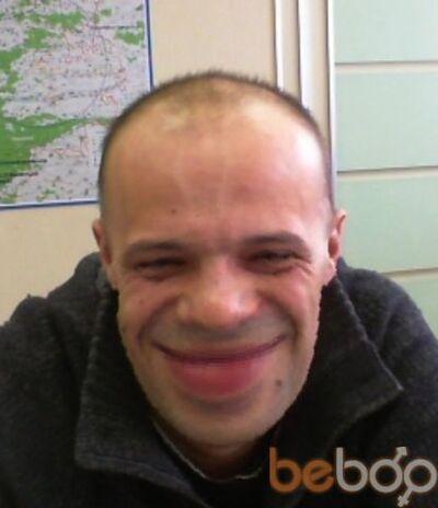 Фото мужчины Alicuius, Чебоксары, Россия, 40