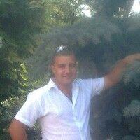Фото мужчины Стас, Одесса, Украина, 27