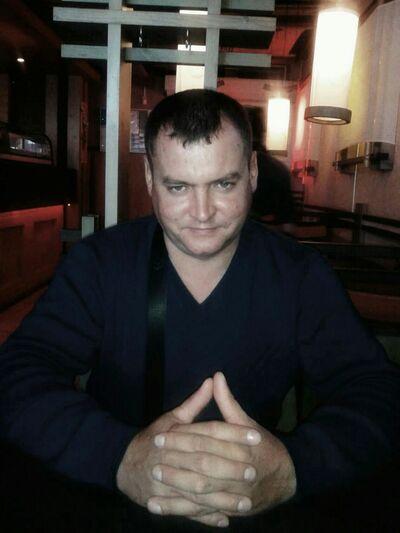 Фото мужчины Николай, Самара, Россия, 38